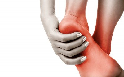 Plantar Fasciitis Facts and Advice